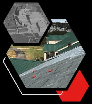 Queen City Roofing