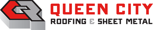 Queen City Roofing